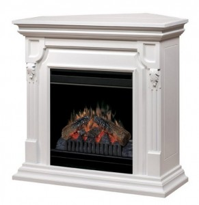 Eco friendly reasons to go green with portable heaters and for Eco friendly fireplace