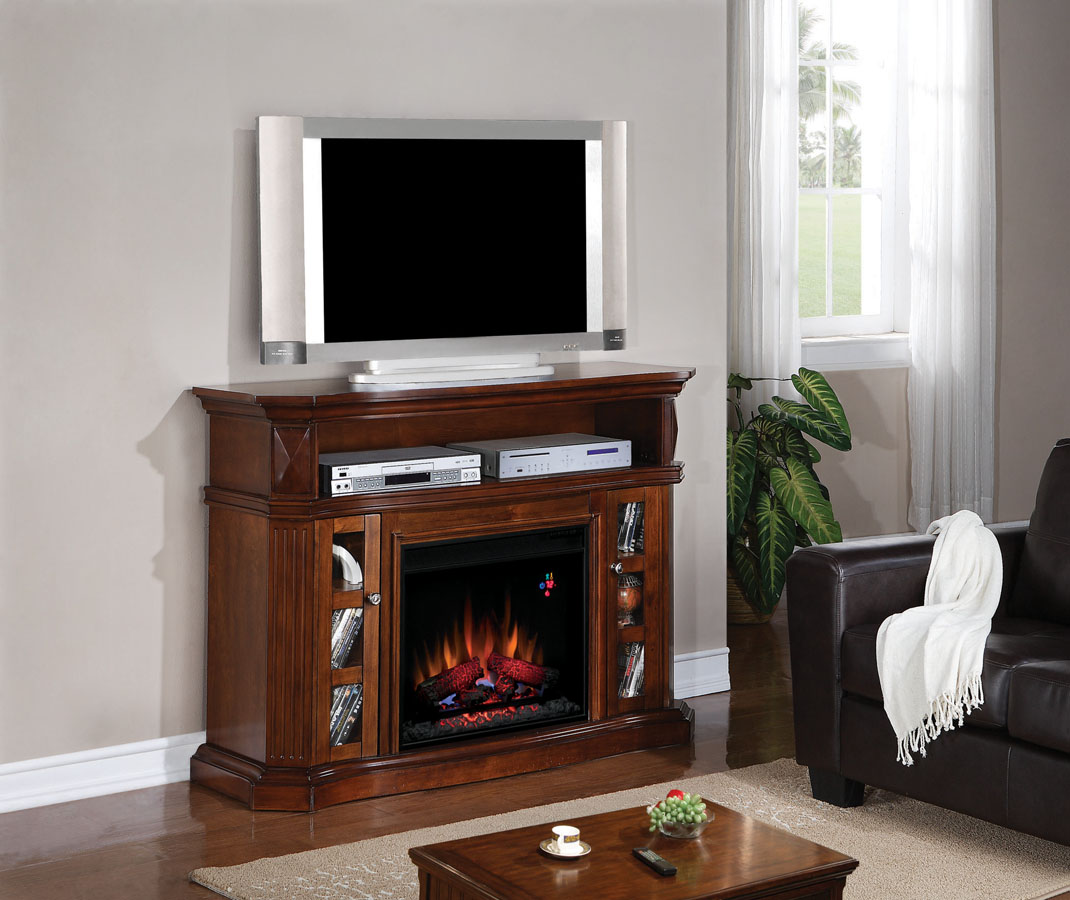 Electric Fireplaces That Heat 1 000 Sq Ft Free Shipping