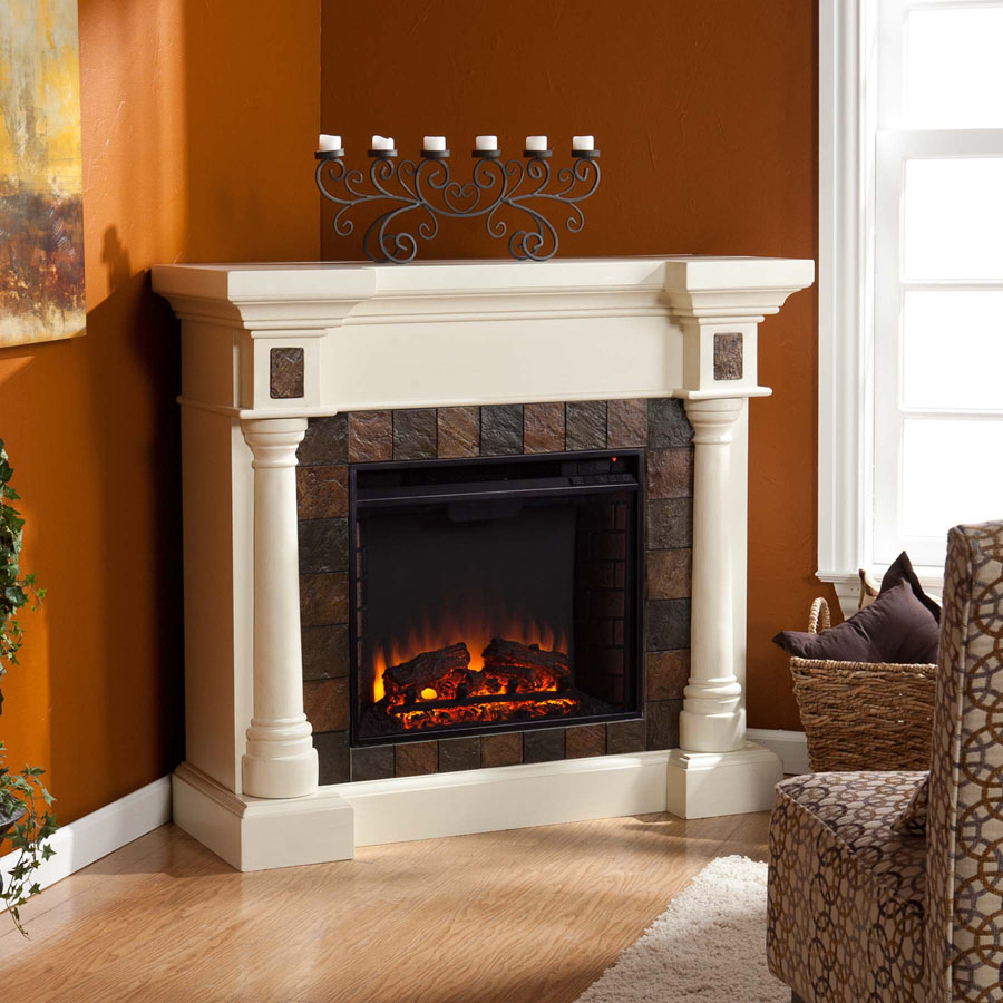 Calculating BTU's Per Square Foot | PortableFireplace