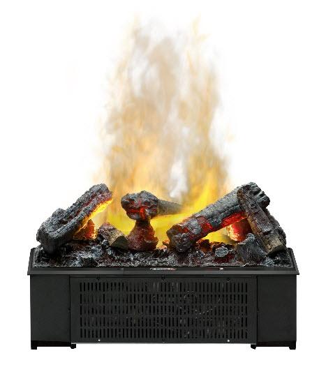 Dimplex Opti Myst Cassette Electric Fireplace Insert