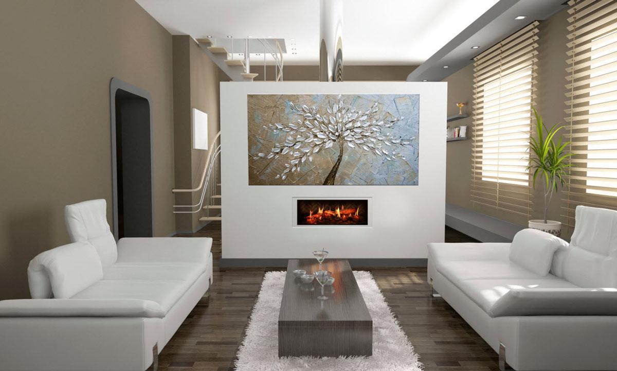 Dimplex Opti-V Solo Electric Fireplace Insert VF2927L