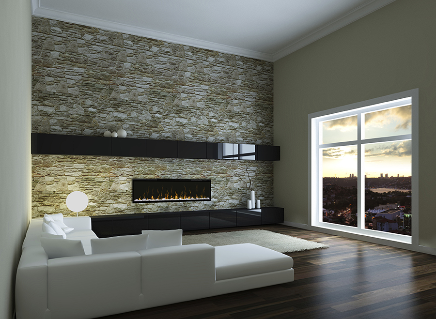 Electric Fireplaces Archives Portablefireplace
