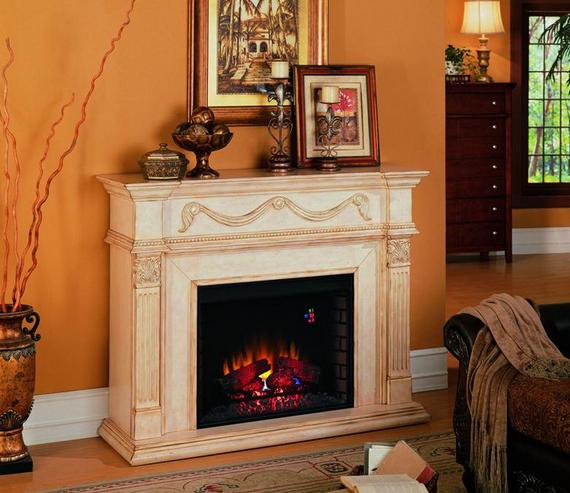 gossamer-antique-electric-fireplace-28wm184-t408