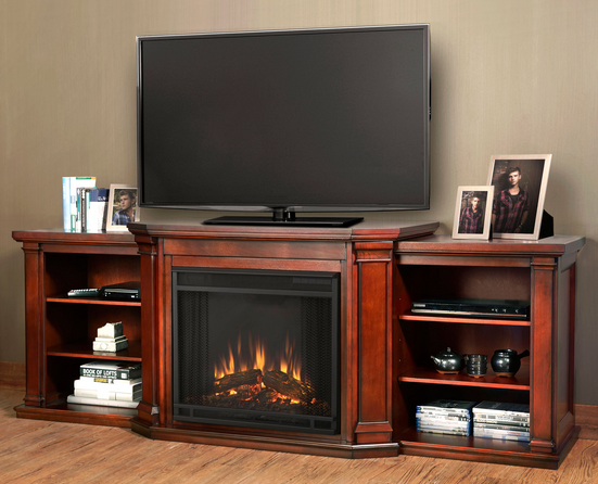 rustic electric fireplaces i portable fireplace corner fireplace entertainment center walmart corner tv fireplace entertainment center