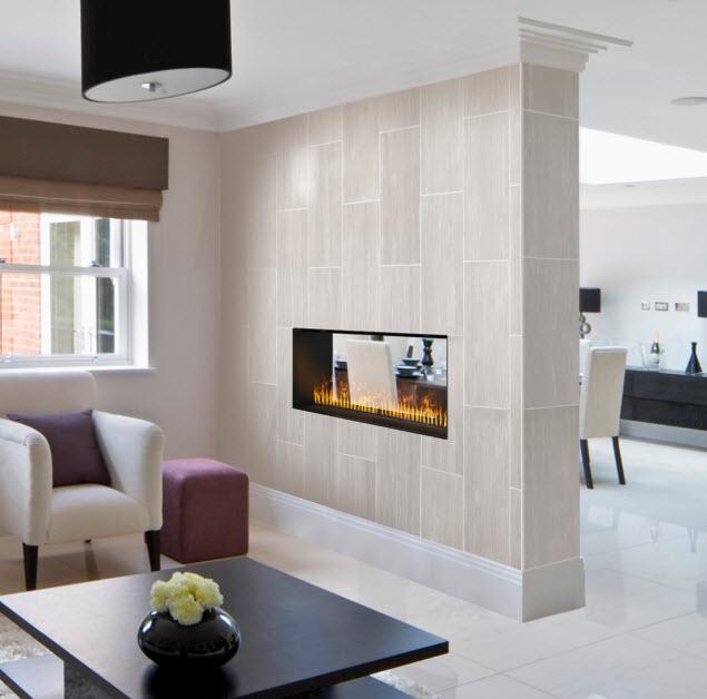 2021 Water Vapor Fireplace Buying Guide Portablefireplace Com