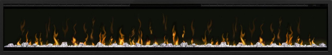 Peachy 100 Dimplex Ignitexl Linear Electric Fireplace Xlf100 Download Free Architecture Designs Grimeyleaguecom