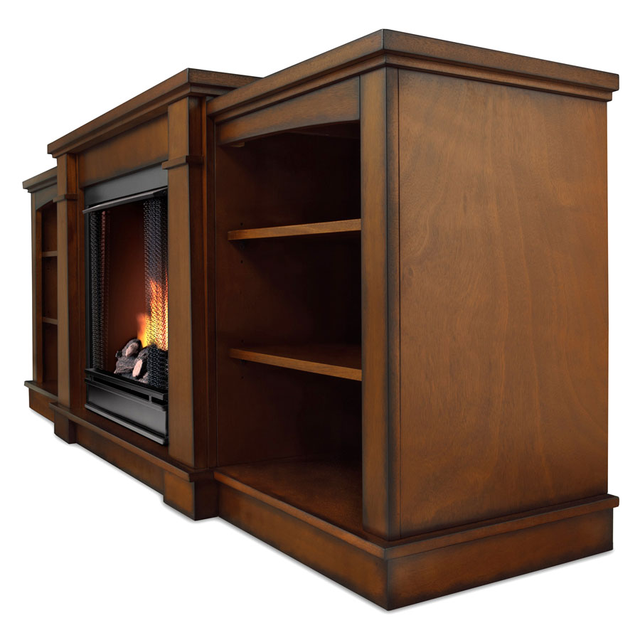 Image Result For Real Flame Hawthorne Electric Fireplace Reviews