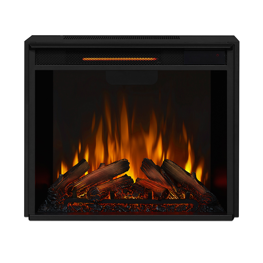 4199 Firebox Front