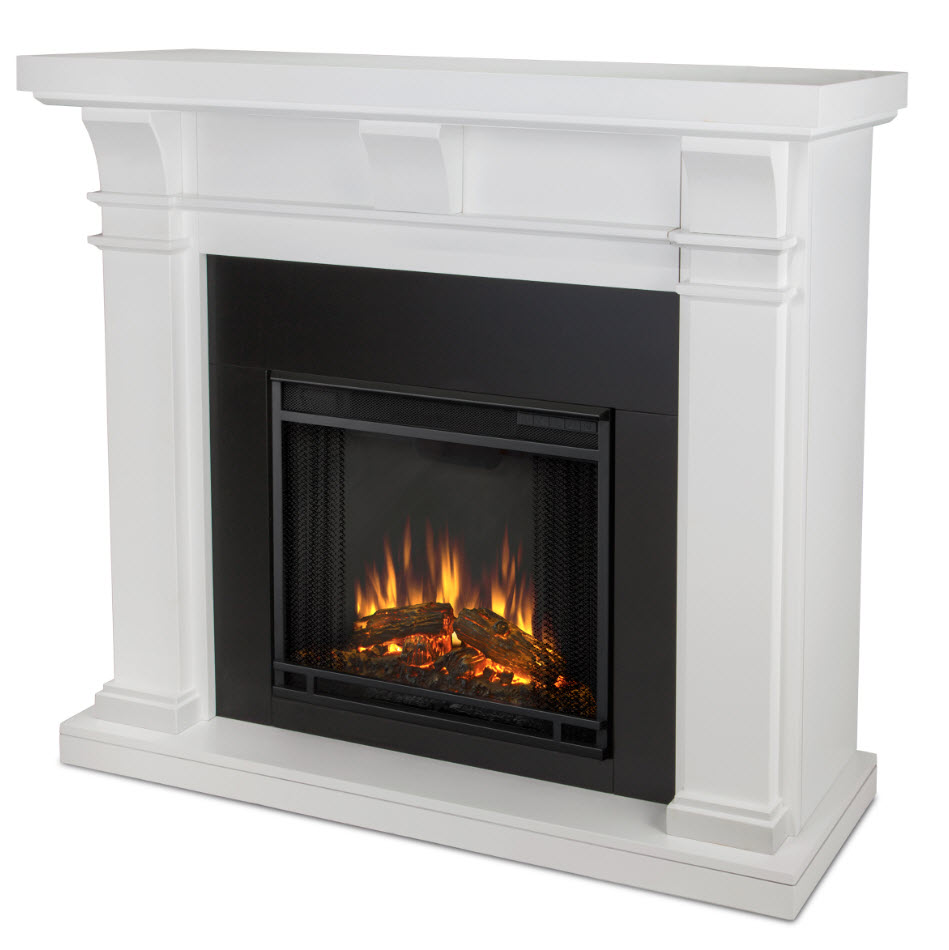 Slim Electric Fireplace Real Brighton 34 Inch Slimline Wall Mount Electric