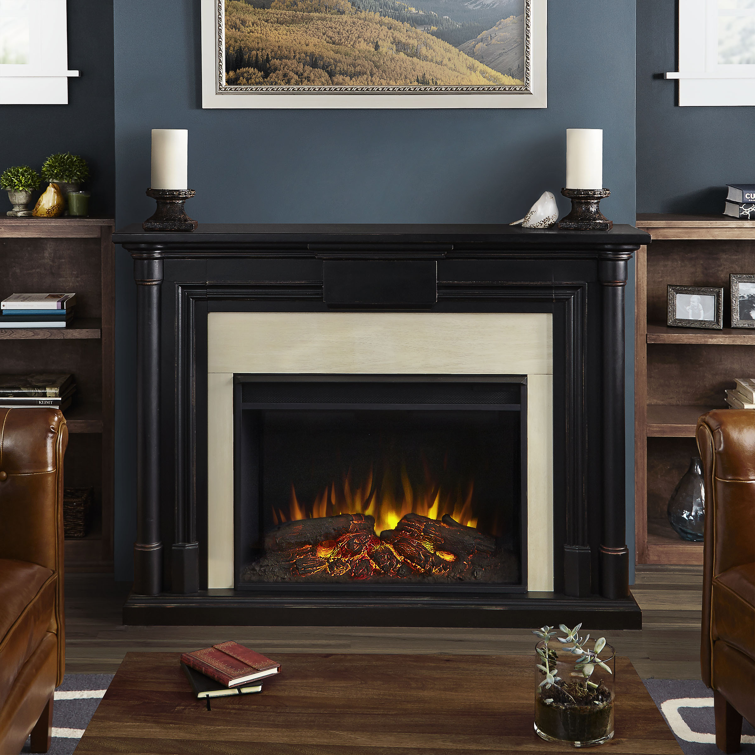 maddox electric fireplace dimplex dwf 1322ma3a maddox wall mounted