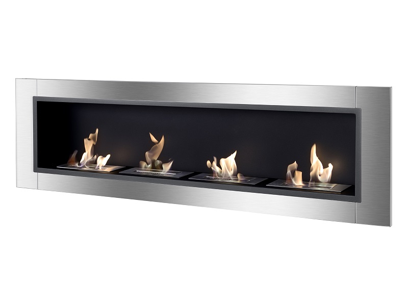 pros xl collections blaze fireplace ventless bio square bb fireplaces fuel large ethanol acessories