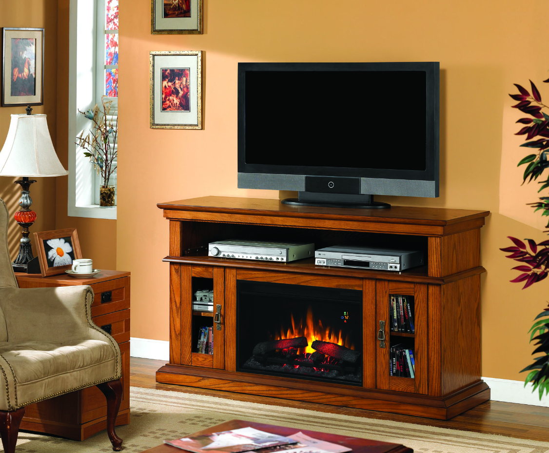 fireplace entertainment fireplace center dact us