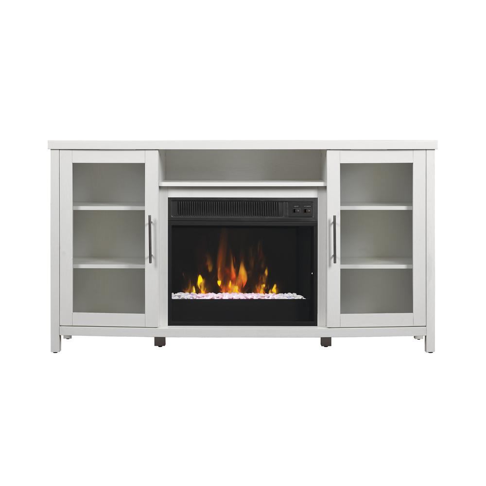 18EF026FGT  Fireplace Media Stand