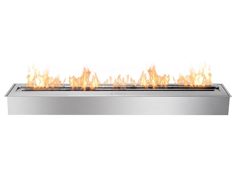 48 ignis eb4800 ethanol fireplace burner rh portablefireplace com ignis ventless bio ethanol fireplace ignis ethanol fireplace insert