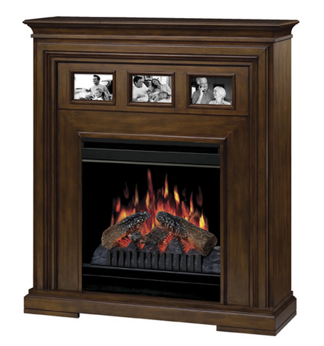 acadian why your electric fireplace stopped workingportablefireplace com Electric Fireplace Electrical at readyjetset.co