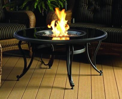 osburn wood stoves fireplaces