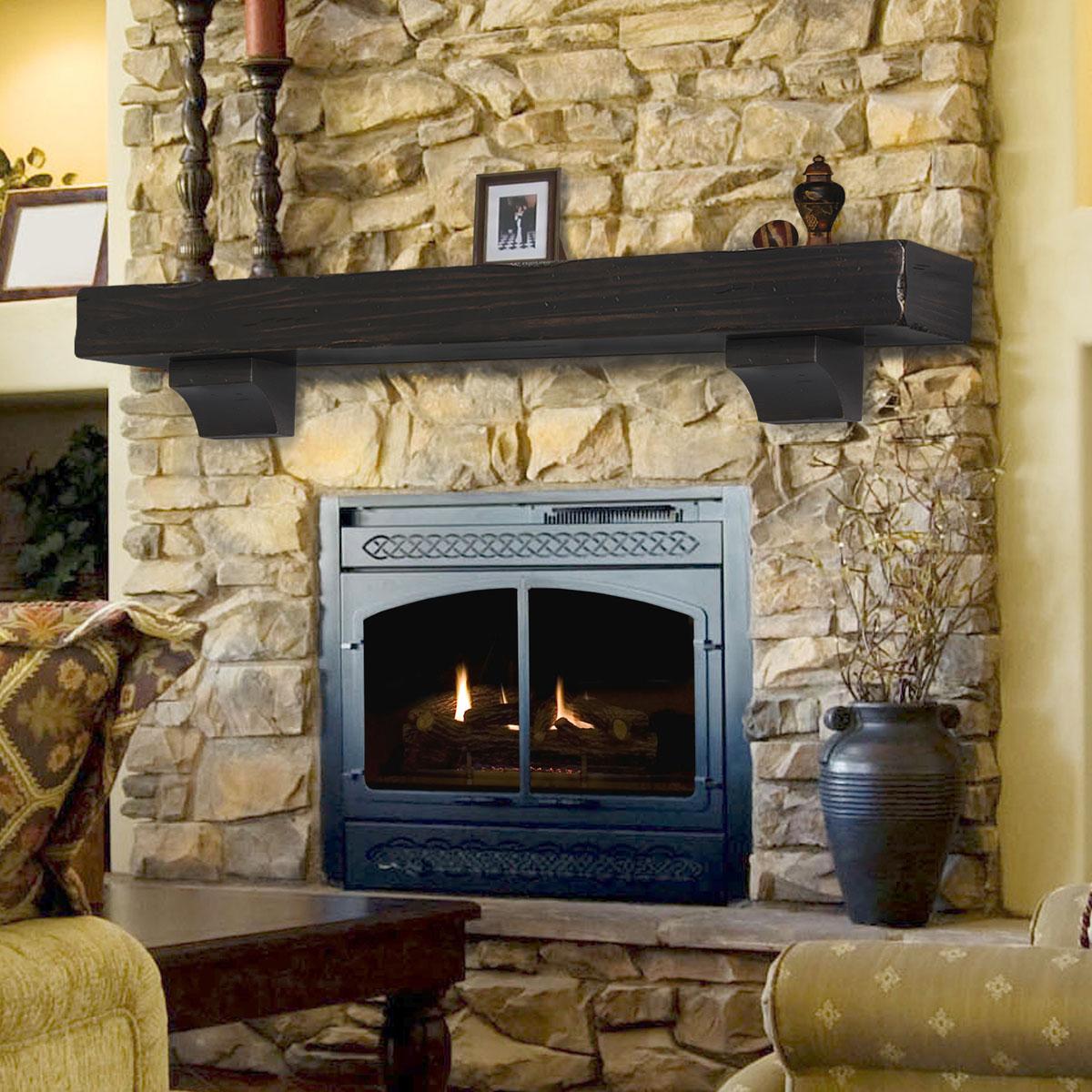 60 Quot 72 Quot 84 Quot Solid Cedar Live Edge Natural Cedar Log