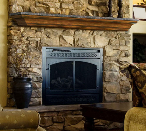white surrounds fireplace and wood mantel decorations contemporary mantels modern shelf on excellent amazing