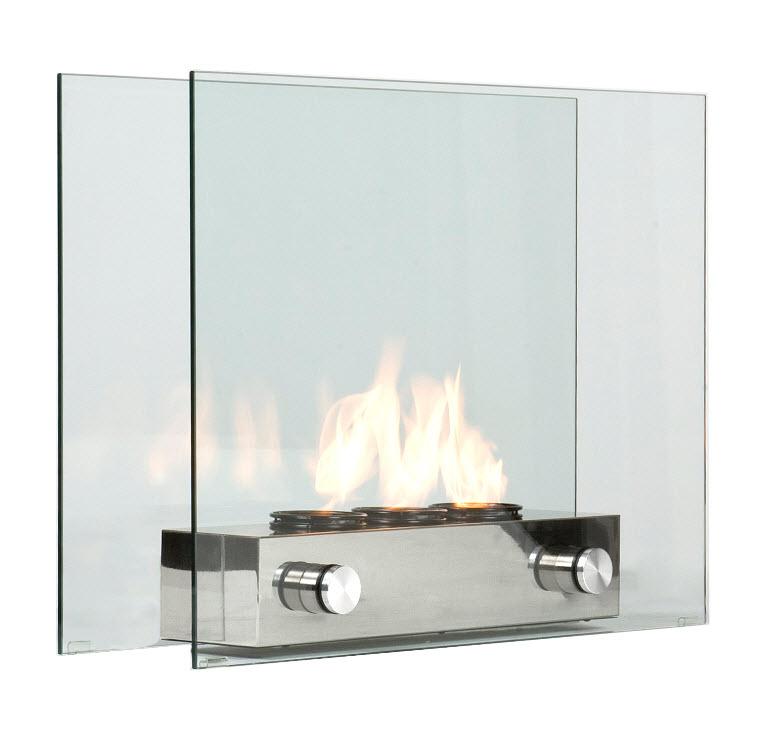 32 Holly Martin Hudson Portable Indoor Outdoor Gel Fireplace Portablefireplace