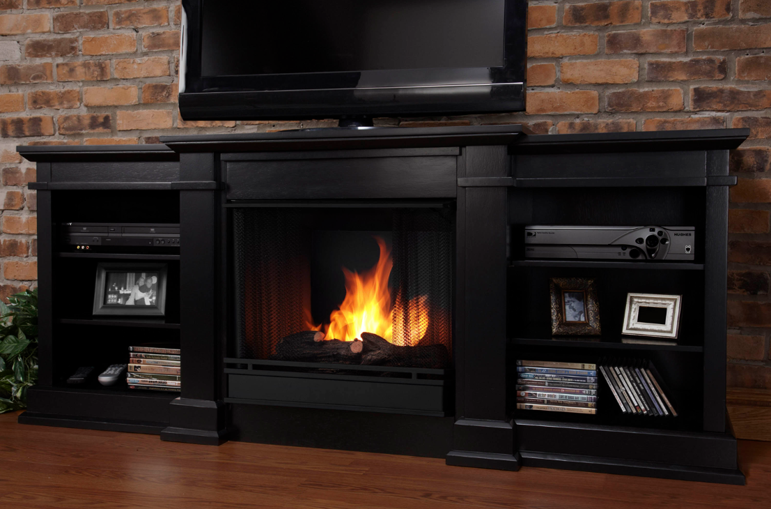 gel fireplaces u0026 ventless fireplaces portablefireplace com