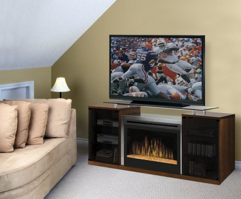 Electric Fireplace small electric fireplace insert : The 10 Most Asked Questions About Electric Fireplaces ...