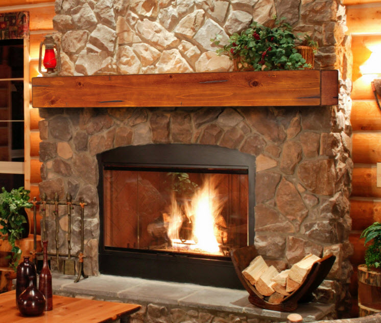 History Of Fire To The Modern Day Electric Fireplace