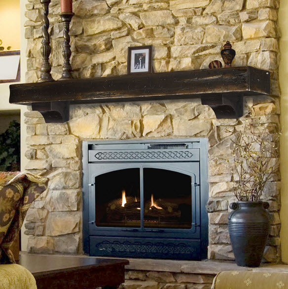 mantel by shelves photo mantels hawthorn high shelf fireplace and quality