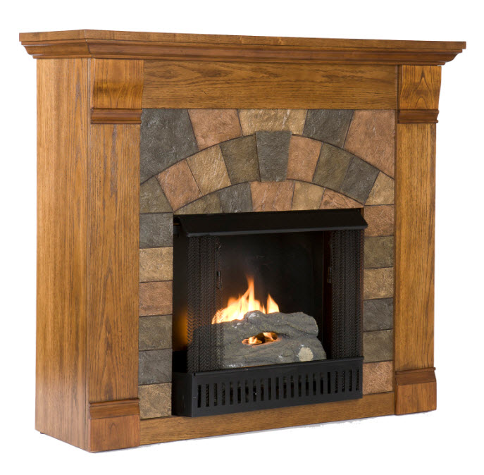 gel fuel fireplace the best way to clean a ventless gel fuel