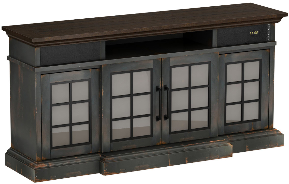 wall hanging fireplace wall mount electric fireplaces hanging