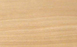 Sample of Choi Woodgrain