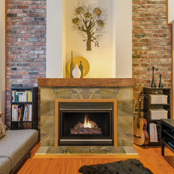 shelf diy mantels fake and me ideas tile mantel decorations fireplace brick inside templum faux with