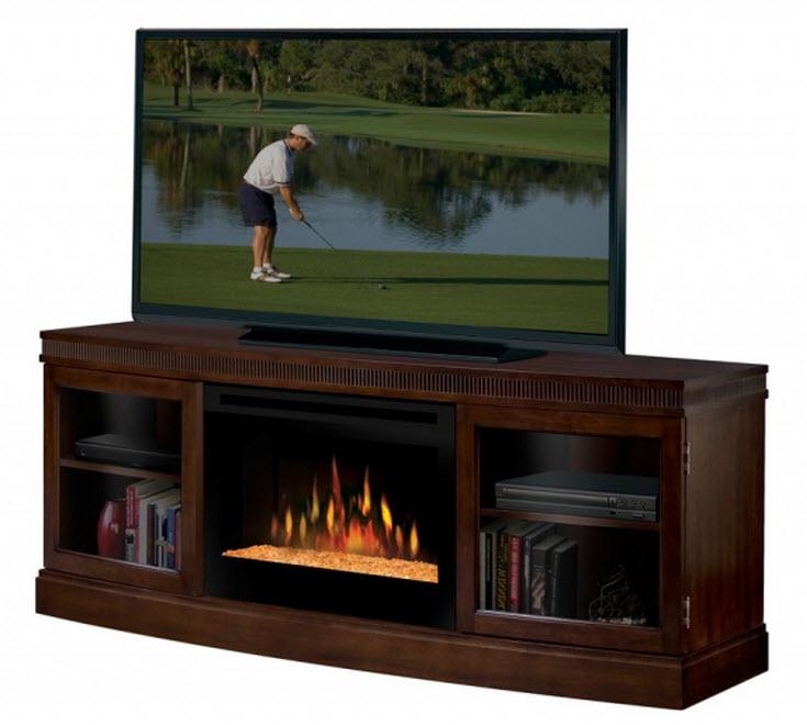 electric fireplaces with hidden drawersportablefireplace com rh jerusalemhouseministries net