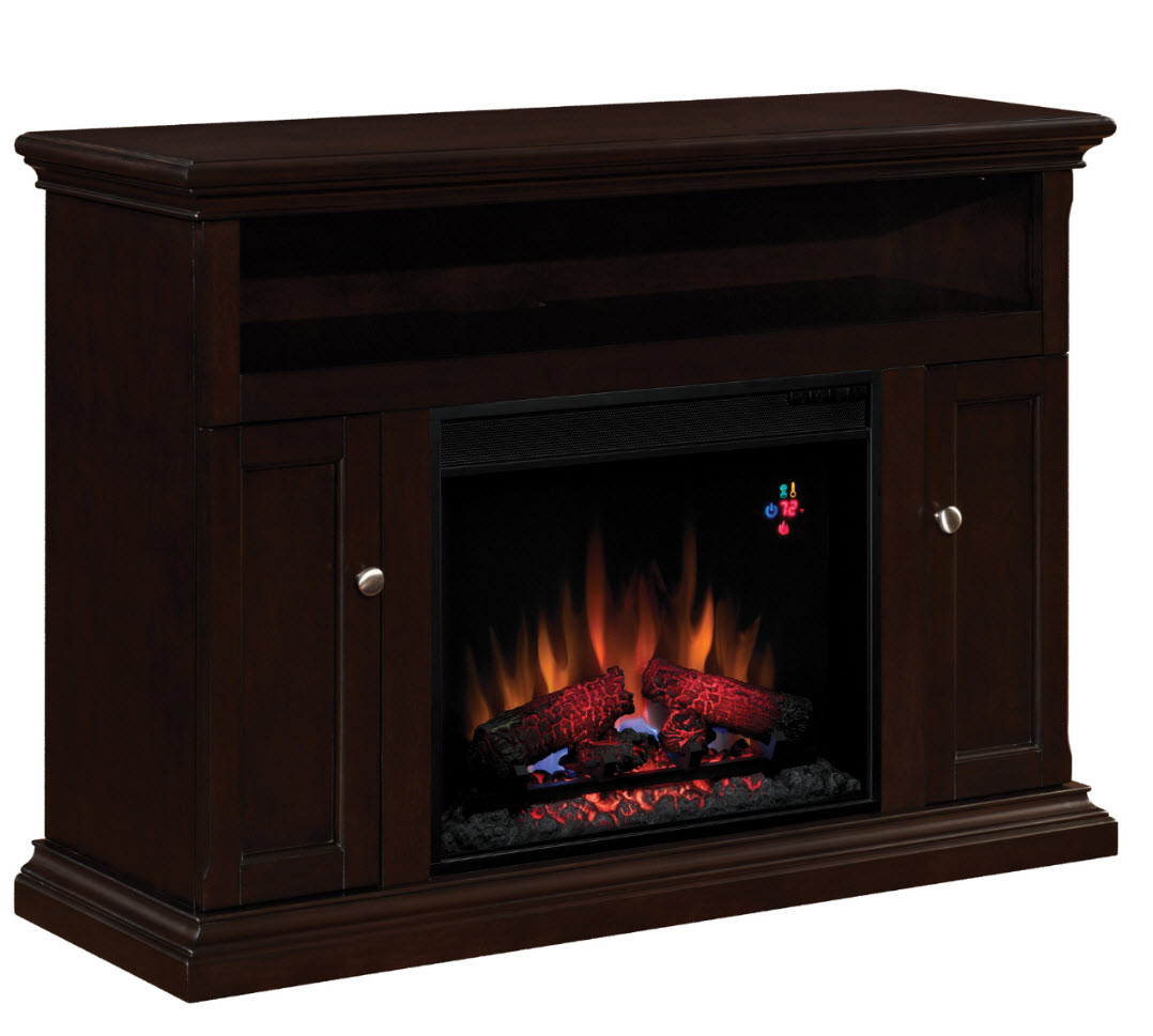 Electric Fireplace Entertainment Center Clearance Electric Fireplaces Clearance Goenoeng