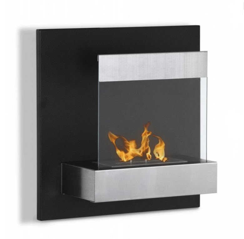 deals tabletop shop eco toulouse on fireplace biofuel feu out hot check these