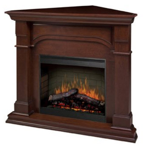 FIREPLACE AMP; ACCESSORIES | BIZRATE - BIZRATE | FIND DEALS