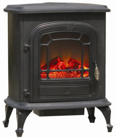 Download free Dimplex Dfi2309 Electric Fireplace Insert ...