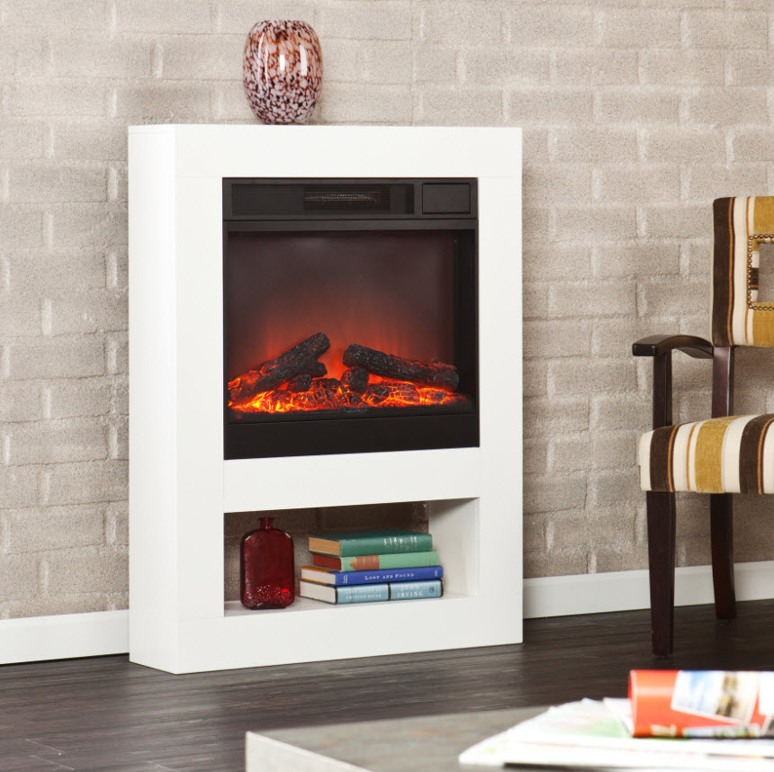 30 5 holly martin mofta white electric fireplace