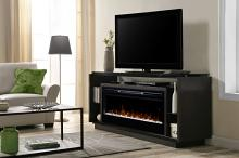 Electric Fireplaces Save Up To 40 I Portablefirplace