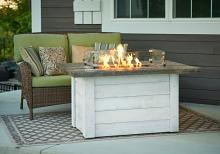 Outdoor Fire Pits Portablefireplace Com Page 6