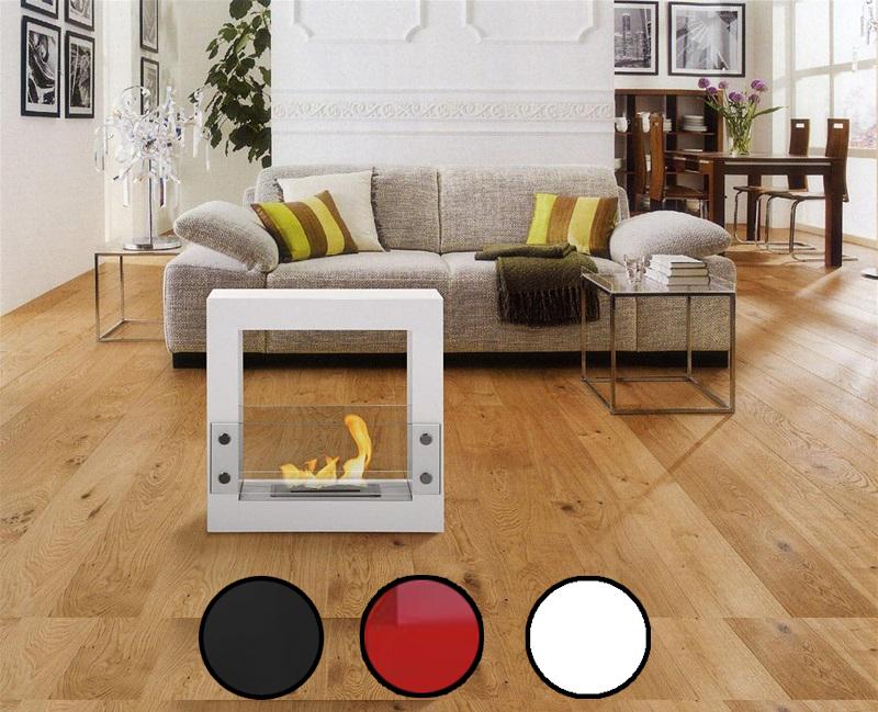 Modern Ethanol Fireplaces PortableFireplacecom