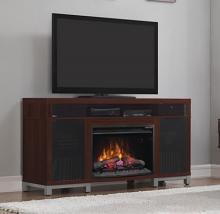 "48"" The Newport Fireplace Mantel"