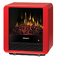 Shop Small Electric Fireplaces under 30 inches from top brands including Dimplex