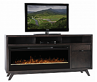 Electric Fireplaces Save Up To 40 I Page 11