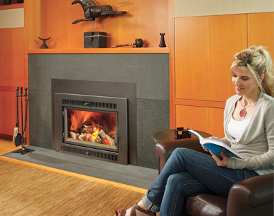 How To And Diy Archives Portablefireplace