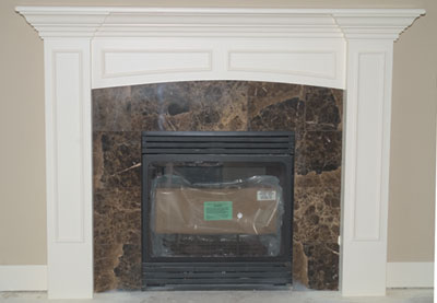 how-to-build-a-fireplace-mantel-from-scratch.jpg