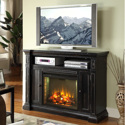 Electric Fireplace Repair Replacing Your Flame
