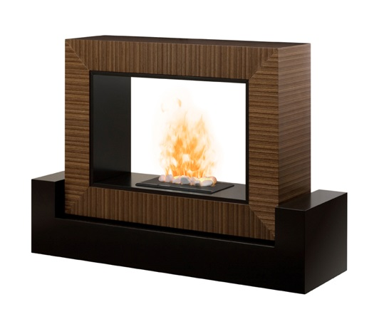 Opti-Myst Electric Fireplaces - The Complete Collection Of Dimplex Opti-Myst