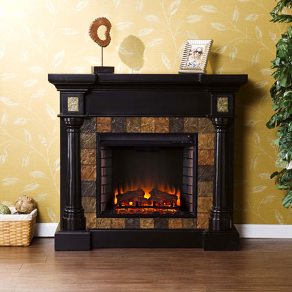 Fireplace Creates Too Much Smoke: 5 Things to Solve Your ...