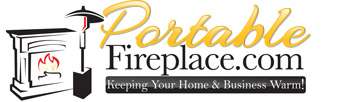 Infrared Fireplace Insert - Fireplace Insert - Electric Fireplaces - PortableFireplace.com