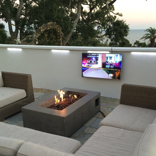 Commercial Patio Heaters And Electric Fireplaces Free